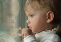 Одесский суд отказался разлучать четверых детей с матерью