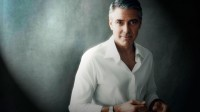 Актер Джордж Клуни признан самым стильным мужчиной