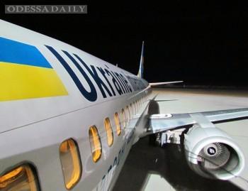 Контрсанкции России обойдутся каждому пассажиру МАУ, как минимум, в 2 доллара