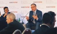 Анатолий Гриценко: Второй день в Давосе