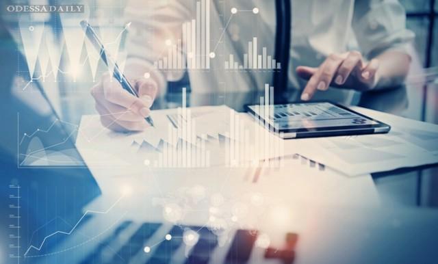 Повышение минималки изменит налоги для предпринимателей