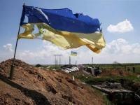 В Нацгвардии уверены в скором завершении войны на Донбассе