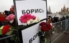 Павловский: сопротивление в России будет нарастать