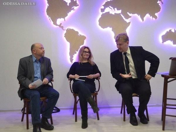 Экономика vs государство современной России: что дороже?
