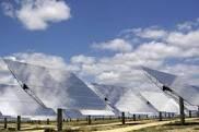 Альтернативная энергетика – решение проблем энергозависимой Одессы