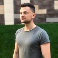 Дмитрий Дубилет: Как должна работать местная власть