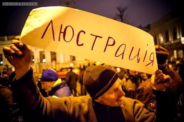Егор Соболев: Или мы их, или они нас