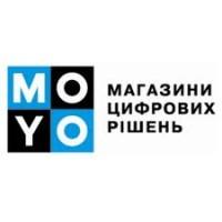 Недели лучших брендов в «MOYO»