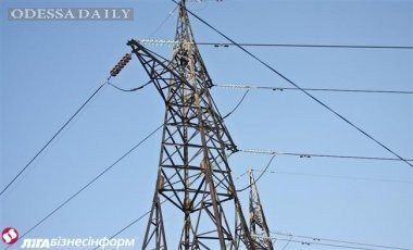 РФ согласилась закупать электричество для Крыма дороже