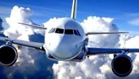 Авиационные правила перевозки пассажиров и багажа