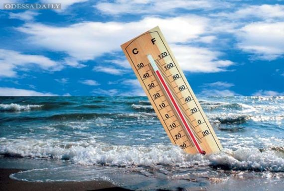 Климат «хенд мейд»