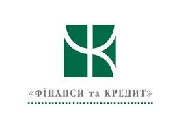 Банк «Финансы и кредит» шантажируют НБУ «замораживая» финансовую деятельность предприятий?
