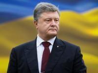 «Получив безвизовый режим, Украина окончательно оформила развод с РФ» - Порошенко