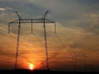 Украина повысила цену на электроэнергию для Крыма