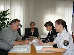 В Одессе со 2 января заработает новая служба
