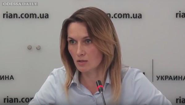 Украинцы определили виновных в своей бедности. Комментарий социолога