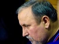 Суд арестовал первого вице-губернатора Николаевщины Романчука