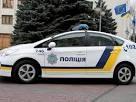 2 мая полиция перекроет движение в районе Куликова поля и центре, а на въездах в город поставят посты