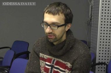 В ближайшее время НАБУ вынесет свой вердикт по квартире Лещенко