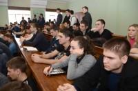 Юрий Романенко: Гендерный вопрос и пять зловещих проблем украинского образования