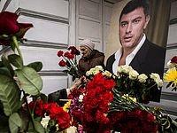 Дочь Немцова обвинила Путина в смерти своего отца