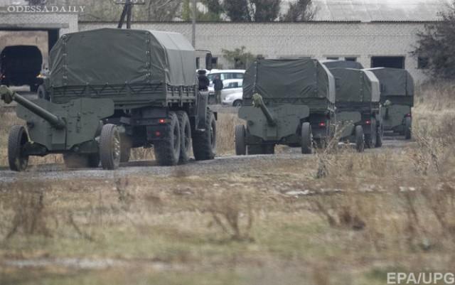 Стали известны результаты переговоров Трехсторонней контактной группы по Донбассу