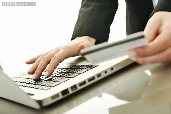 Работница одесского банка обворовывала клиентов с помощью SMS