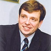 Николай Скорик: пожелания одесситам к 10 апреля