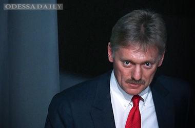 У Путина считают, что нормандской четверке пока незачем встречаться