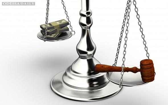 Украина пошла порочным путем реформирования судебной системы – Ставнийчук