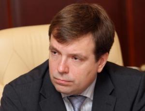 Николай Скорик: к созданию в парламенте группы «Одесса» я, как одессит, отношусь положительно.