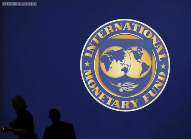 В Минфине рассказали, как идут переговоры с МВФ