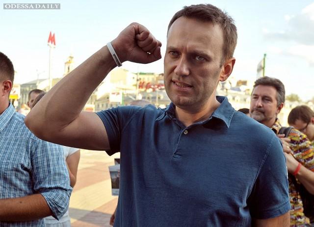 Восстание против хунты: речь Навального, которому грозит 10 лет тюрьмы