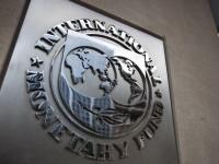 Украина перечислила МВФ последний платеж в 2017 году, выплатив за год почти $1,3 млрд