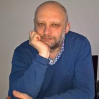 Директор издательства «Фолио» Александр Красовицкий: «Если человек собирает библиотеку, значит, он уверен в своем будущем»