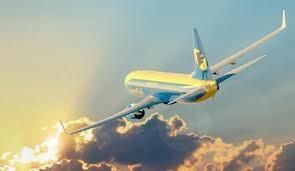 АэроСвит прекращает полеты в Тель-Авив