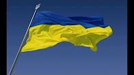 Волонтерская группа За ради мира в Україні