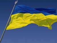 Всемирный банк существенно ухудшил прогноз экономики Украины