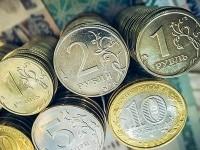 Центробанк России установил минимальный курс рубля с 1998 года