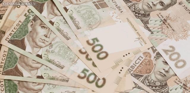 В Украине насчитали 903 миллионера, – ГФС