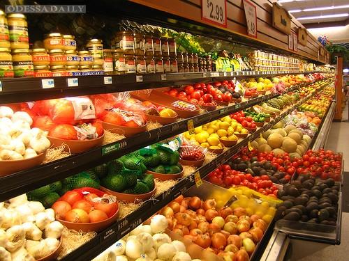 Запрет на товары из РФ по расширенному списку вступит в силу в начале февраля