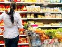 Правительство не собирается возвращать госрегулирование продуктовых цен после 1 января