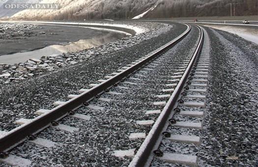 Украина и Молдова проложат железную дорогу в обход Приднестровья