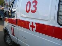 Измаил: за медпомощью по подозрению в кишечной инфекции обратились более 400 человек