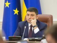 В Украине наконец подсчитают получателей субсидий на оплату услуг ЖКХ