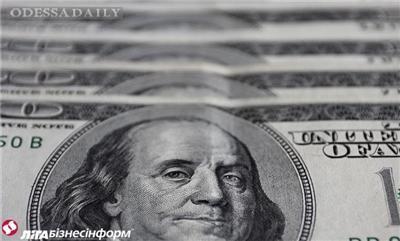 НБУ упростил правила денежных переводов за рубеж