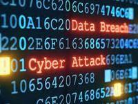 На Украину пришлось более 75% атак вируса Petya