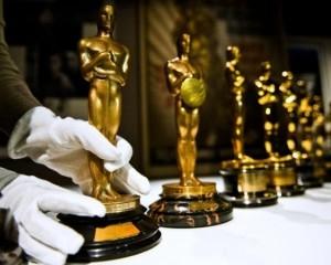 Скандал вокруг Оскара набирает обороты