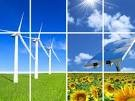 Будущее возобновляемой энергетики