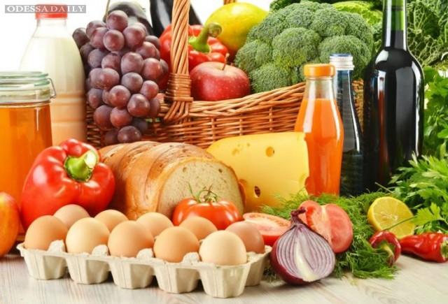 В январе рост цен в Украине ускорился до 1,1%, – Госстат
